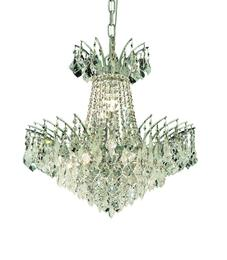 Elegant Lighting 8033D19CRC