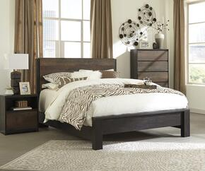 Signature Design by Ashley B320QPBBEDROOMSET