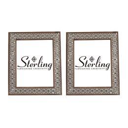 Sterling 172016S2