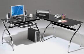 RTA Products RTA0039LCBK