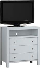 Glory Furniture G2490TV
