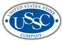 US Stove HCCPK