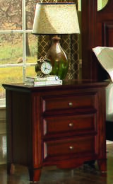 New Classic Home Furnishings 6740040