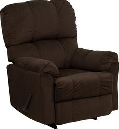 Flash Furniture AM93204171GG