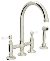 Rohl A1461LPWSPN2