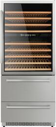 Thor Kitchen HWC2404U