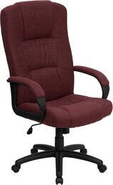 Flash Furniture BT9022BYGG