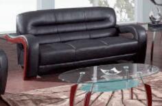 Global Furniture USA 2033SBL