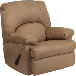 Flash Furniture WM8500264GG