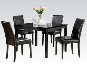 Acme Furniture 06778