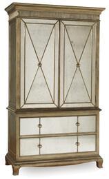 Hooker Furniture 301690013