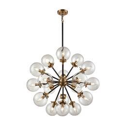 ELK Lighting 1443518