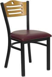 Flash Furniture XUDG6G7BSLATBURVGG