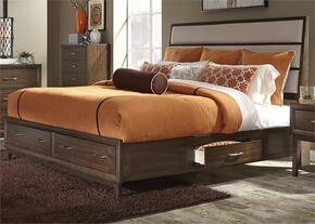 Liberty Furniture 365BRQ2S