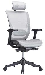 VIG Furniture VGAYSIMM01WHT