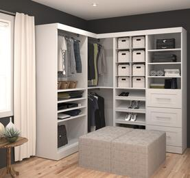 Bestar Furniture 2685417