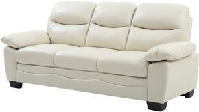 Glory Furniture G675S