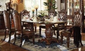 Acme Furniture 620056CH