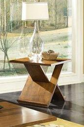 Jackson Furniture 83950