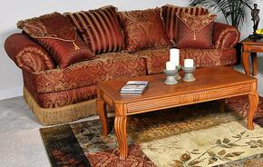 Chelsea Home Furniture 1030S