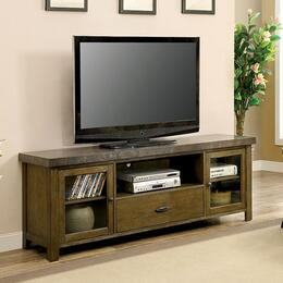 Furniture of America CM5829TV