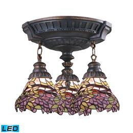 ELK Lighting 997AW28LED