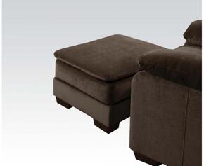 Acme Furniture 52338