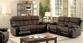 Furniture of America CM6870SL