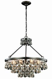 Elegant Lighting 1509D26BZ