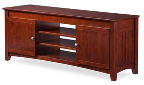 Atlantic Furniture AH173144