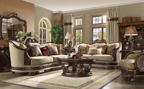 Homey Design HD16238PC