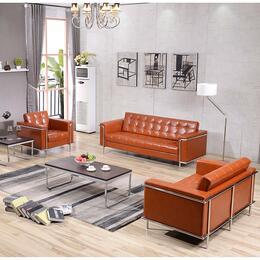 Flash Furniture ZBLESLEY8090SETCOGGG