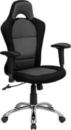 Flash Furniture BT9015GYBKGG