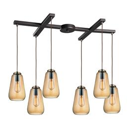 ELK Lighting 104336