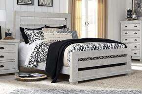 Progressive Furniture P615808178