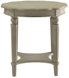 Acme Furniture 82922