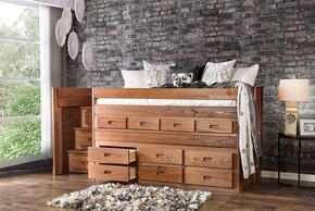 Furniture of America AMBK601BED