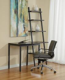 Unique Furniture 1C100016PES