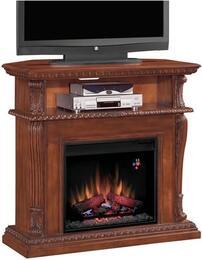 Classic Flame 23DE1447C233