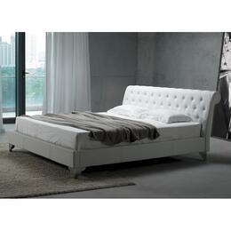 VIG Furniture VGKCSREMOF
