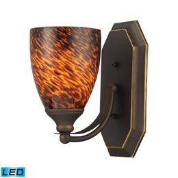 ELK Lighting 5701BESLED