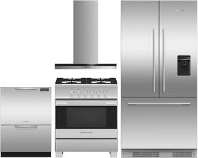 Fisher Paykel 1081932