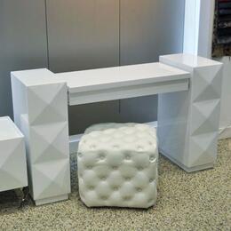 VIG Furniture LS203