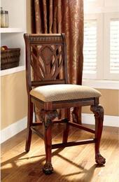 Furniture of America CM3185PC2PK