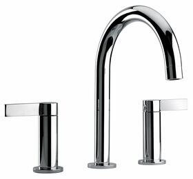 Jewel Faucets 1421421
