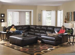 Jackson Furniture 4243623076122329302329