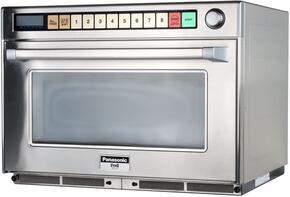 Panasonic NE2180