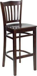Flash Furniture XUDGW0008BARVRTWALGG