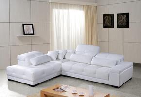 VIG Furniture VG2T0583