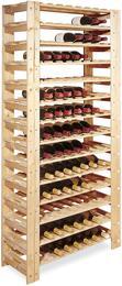 Wine Enthusiast 6421603